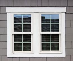 Jeld-Wen Vinyl Windows
